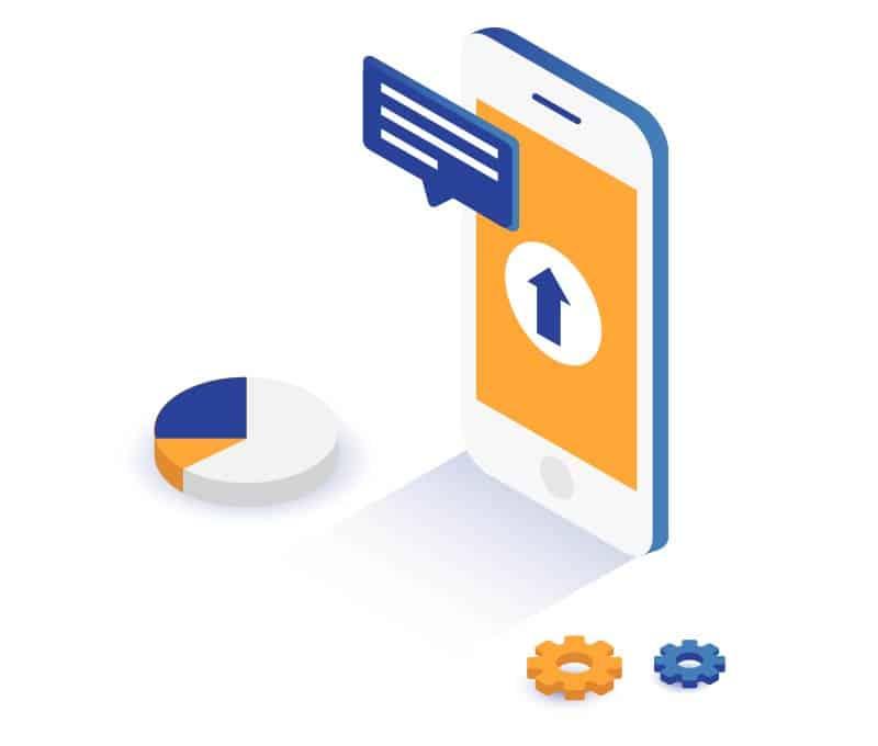 Criação de Sites, Sites Responsivos, Backlinks Brasileiros, Gestão de Tráfego, Propaganda no Instagram, Propaganda no Facebook